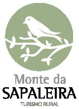 Monte da Sapaleira / Turismo Rural / Costa Vicentina Aljezur